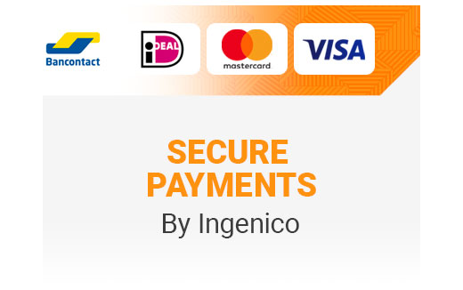 LivePower Secured Payments